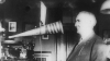 president harding, warren g. harding, the phonograph