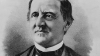 samuel tilden, democratic candidate, rutherford b. hayes, president hayes