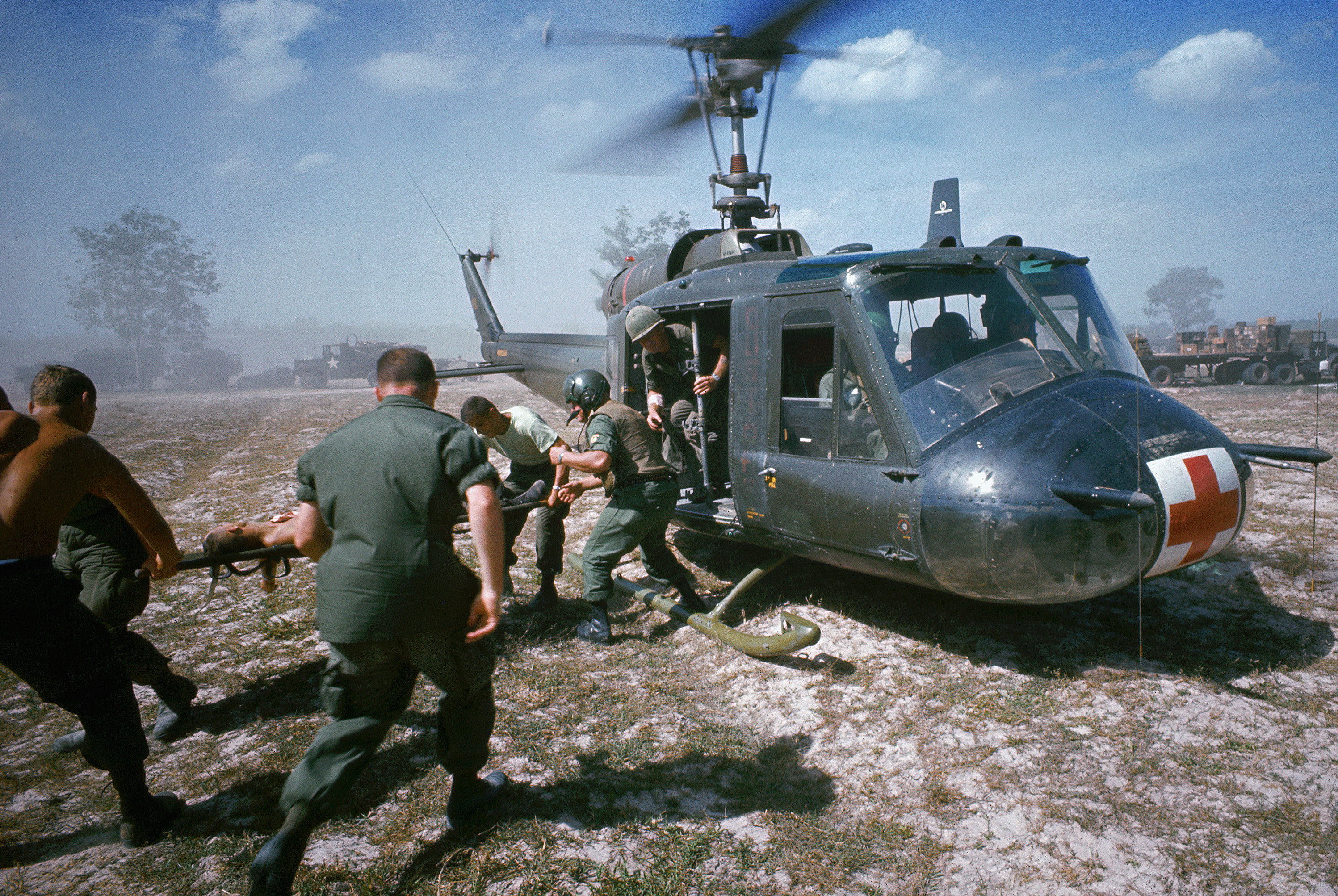famous helicopter pilots with Helicopter Rescues Casualties Vietnam 1968 on Great Military Retirement Quotes also Met Look Alike Olds likewise Content 35483458 8 likewise Harrison Ford Recuperating Pelvic Fracture Plane Crash also 03.