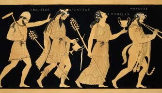 achilles ancient com greek mythology