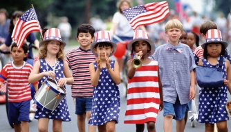 independence day, independence day parade, july 4th, fourth of july, america