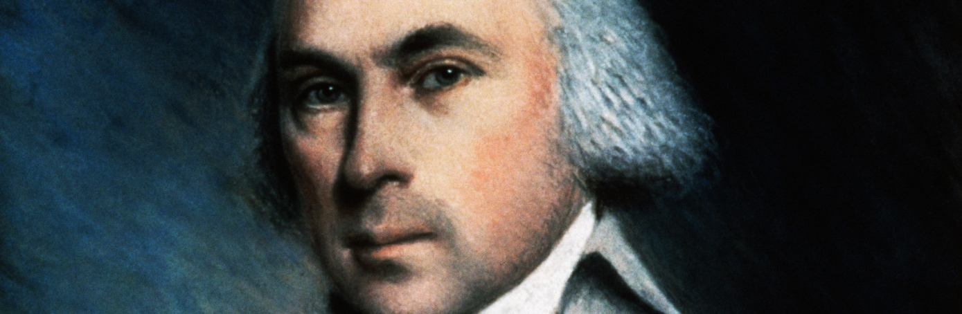 marbury v madison facts summary com portrait of founding father james madison