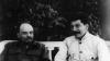 vladimir lenin, russian revolution, the soviet union, joseph stalin, the cold war, communist leaders