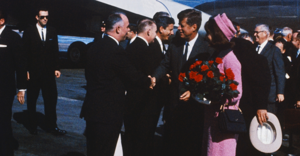 november 22 1963, dallas, texas, president kennedy, jfk, john f. kennedy, mrs. kennedy, jackie kennedy, jfk's assassination