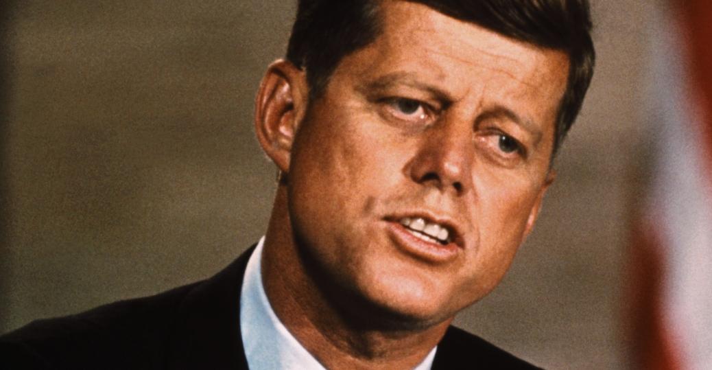 john f. kennedy, jfk, president kennedy
