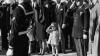 john f. kennedy jr, president kennedy, jfk, jfk's funeral, john f. kennedy jr. salutes