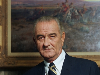 lyndon b. johnson, stonewall, texas, thirty sixth president of the united states, 1908