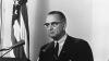 president lyndon b. johnson, north vietnam, retaliation, gulf of tonkin, war