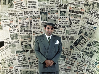 famous speeches by al capone Enjoy 17 famous al capone quotes quotes by al capone , american gangster 1 i've been accused of every death except the casualty list of the world war.