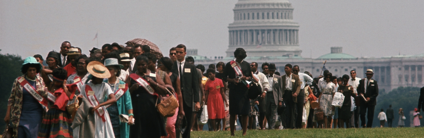 how the golden age of the 1960s quickly fell apart Many americans believed the 1960s to be the golden age but by the end of the 1960s, the united states was falling apart introduction to the 60s era.