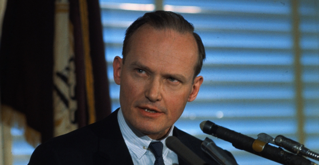 national security, mcgeorge bundy, a single thread, vietnam policies, president johnson, president kennedy, the vietnam war
