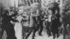 1901, leon czolgosz, pan american exposition, buffalo, new york, president mckinley, william mckinley, mckinley's assassination