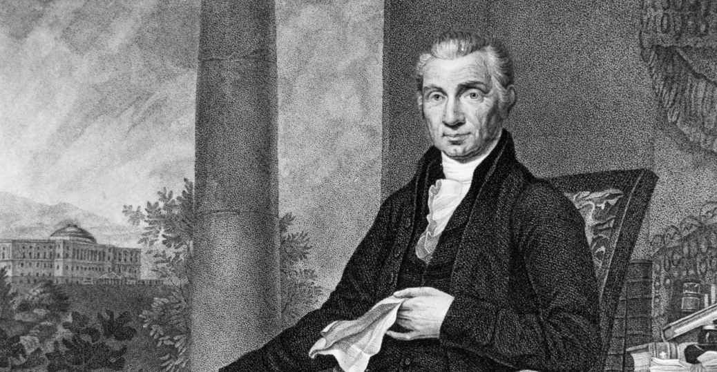 the missouri compromise, president james monroe, fifth president of the united states