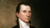 1831, president james monroe, founding fathers, final founding father, president monroe