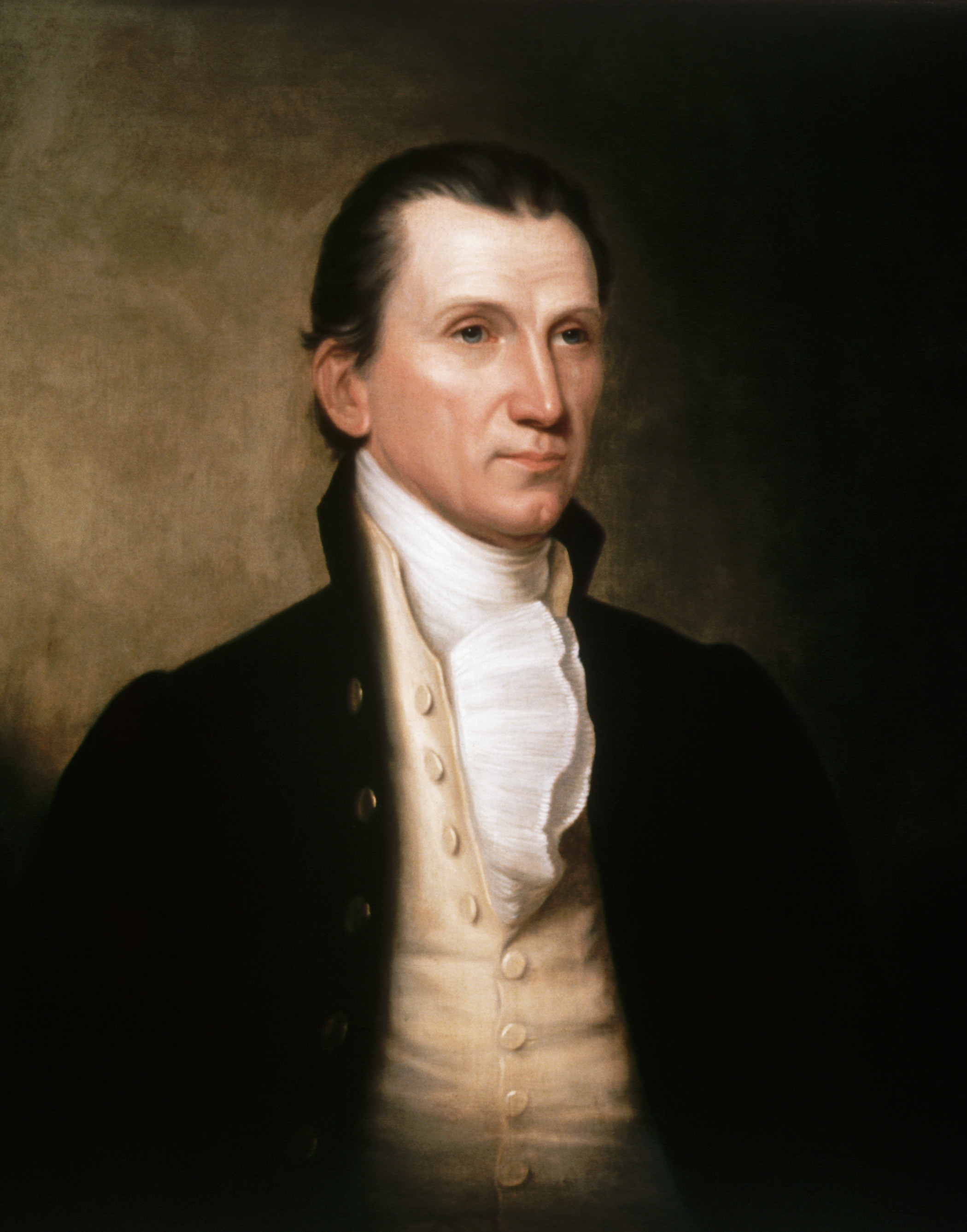 james monroe Browse through james monroe's poems and quotes 0 poems of james monroe phenomenal woman, still i rise, the road not taken, if you forget me, dreams james monroe (april 28, 1758 – july 4.