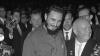 nikita krushchev, fidel castro, the cuban missile crisis, the cold war