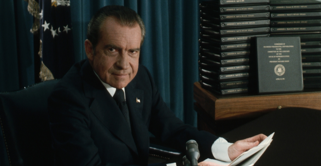 president nixon, richard nixon, impeachment process, nixon's impeachment, nixon's audio tapes