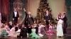 the dance prism company, tchaikovsky, the nutcracker, worecester, massachusetts, christmas, the holidays, ballet