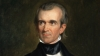 tennessee, the university of north carolina, 1818, james k. polk, president james polk
