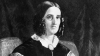 sarah childress polk, president james k. polk