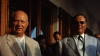 President Tito, Premier Khrushchev, josip broz tito, second yugoslavia, communist leaders, the cold war