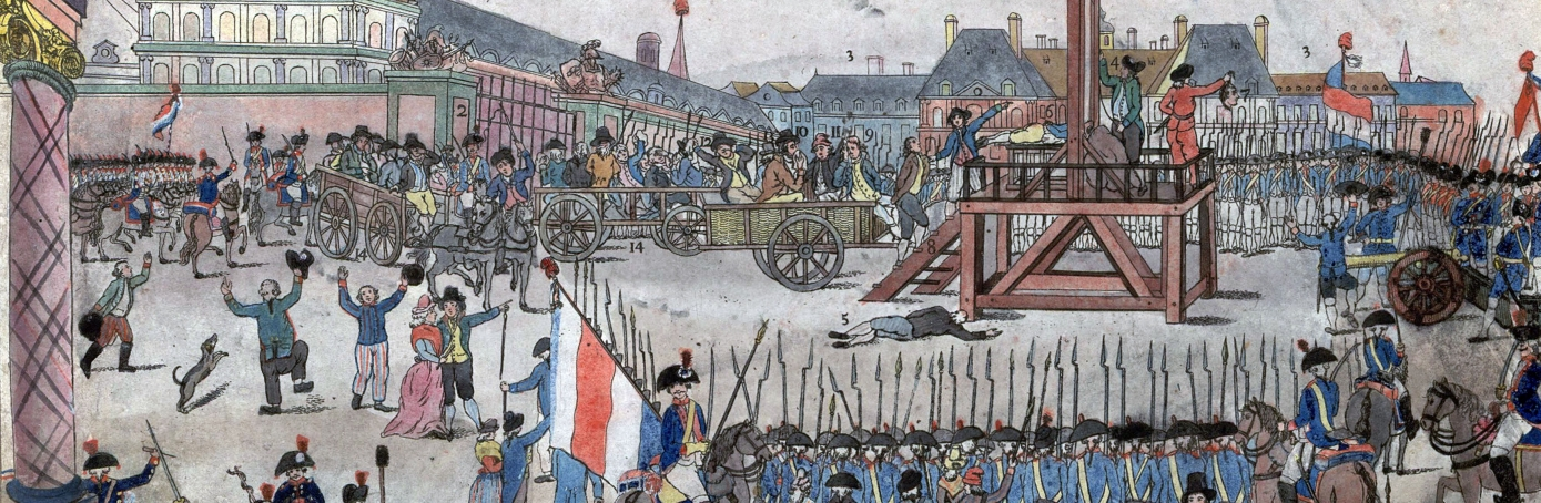 French Revolution - Facts & Summary - HISTORY.com