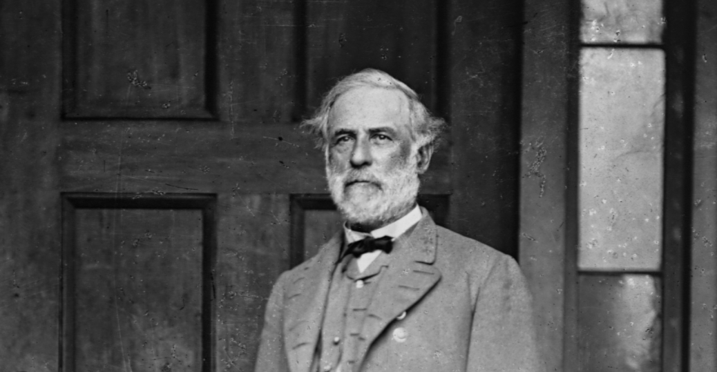 general lee, robert e. lee, the confederate army, the civil war, appomattox, virginia, 1865, end of the civil war