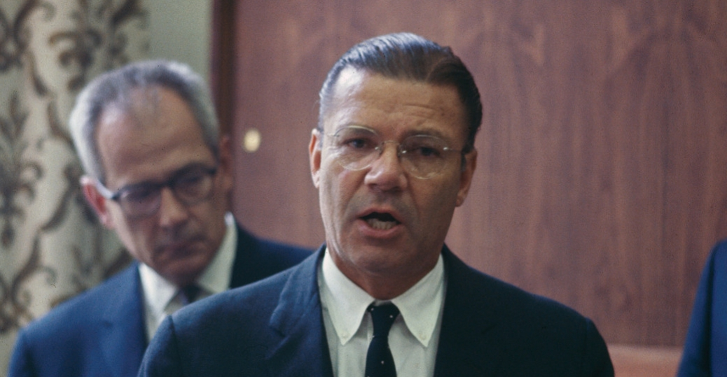 secretary of defense, robert mcnamara, president kennedy, president johnson, the cold war, american leaders