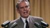 secretary of defense, clark clifford, the pentagon, the vietnam war