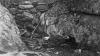 confederate sharpshooter, trench, gettysburg, battle of gettysburg, the civil war