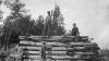 signal flags, signal tower, the civil war, battle of antietam, general mcclellan, union soldiers