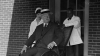 1930, taft's resignation, william h. taft, president taft