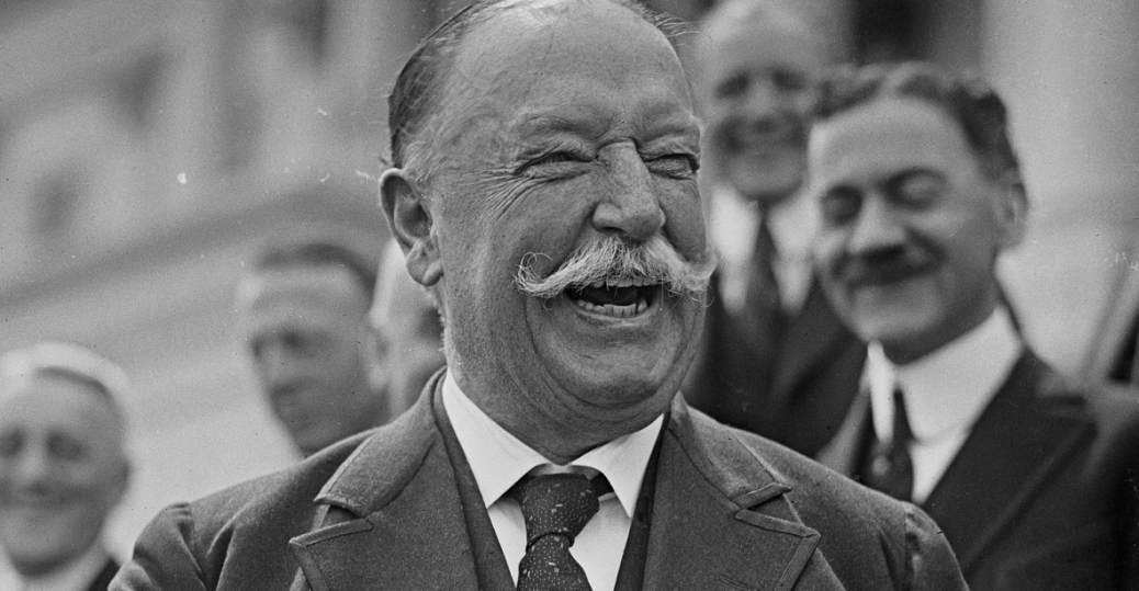 1990, william h. taft, president taft, governor of the Philippines, president william mckinley, secretary of war, president theodore roosevelt