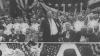 president taft, william h. taft, manassas court house, governor william h. mann, 1911