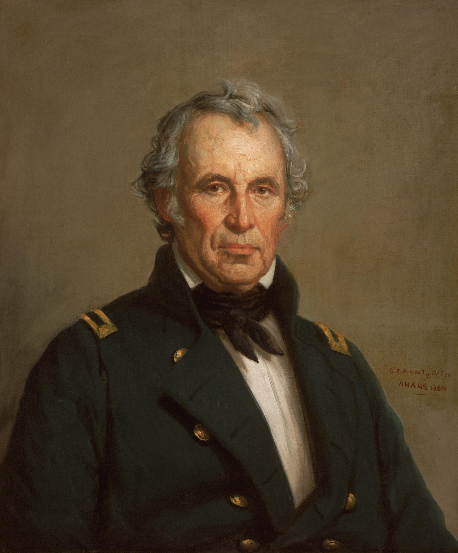 Zachary taylor exhumation president zachary taylor 1784 zachary