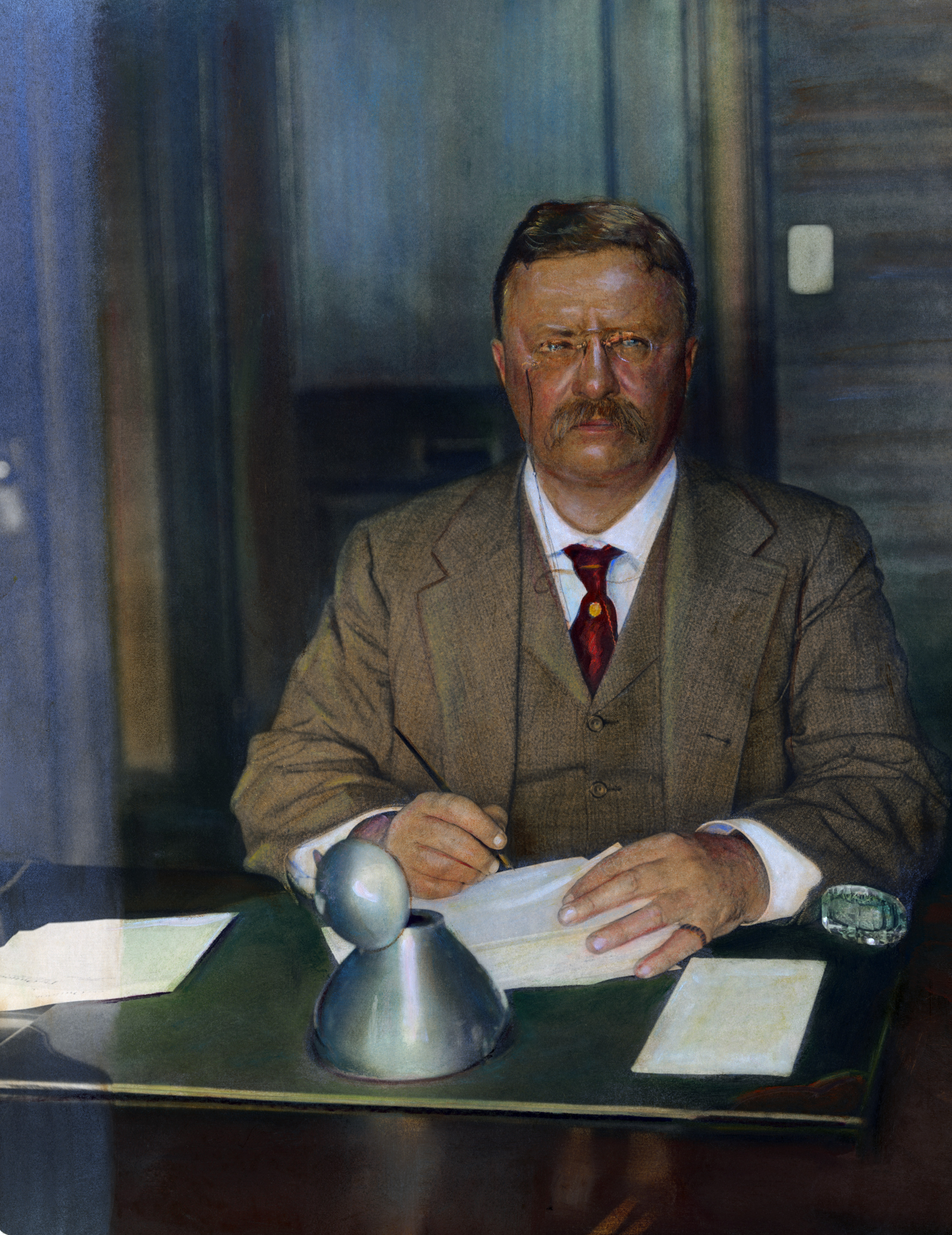 26th president of the united states, theodore roosevelt, teddy roosevelt, new york city
