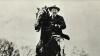 conservationist, outdoorsman, president theodore roosevelt, teddy roosevelt