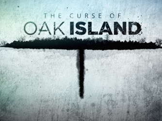 The curse of oak island episodes video amp schedule history com