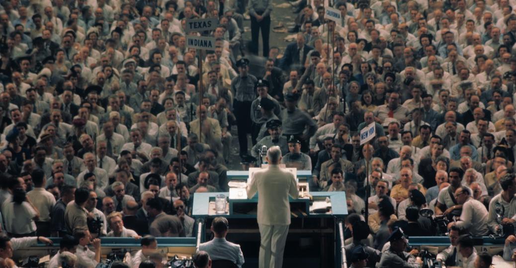 1948 presidential elections, thomas dewey, harry s. truman, president truman