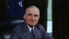 world war II, japanese surrendered, harry s. truman, president truman, end of WWII, v-j day