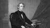 john tyler, president tyler, confederate house of representatives, richmond, virginia, 1862