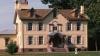 kinderhook, new york, lindenwald, president martin van buren