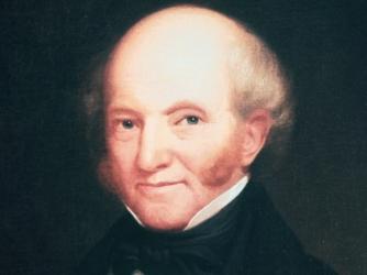 eight president of the united states, 1782, martin van buren, kinderhook, new york