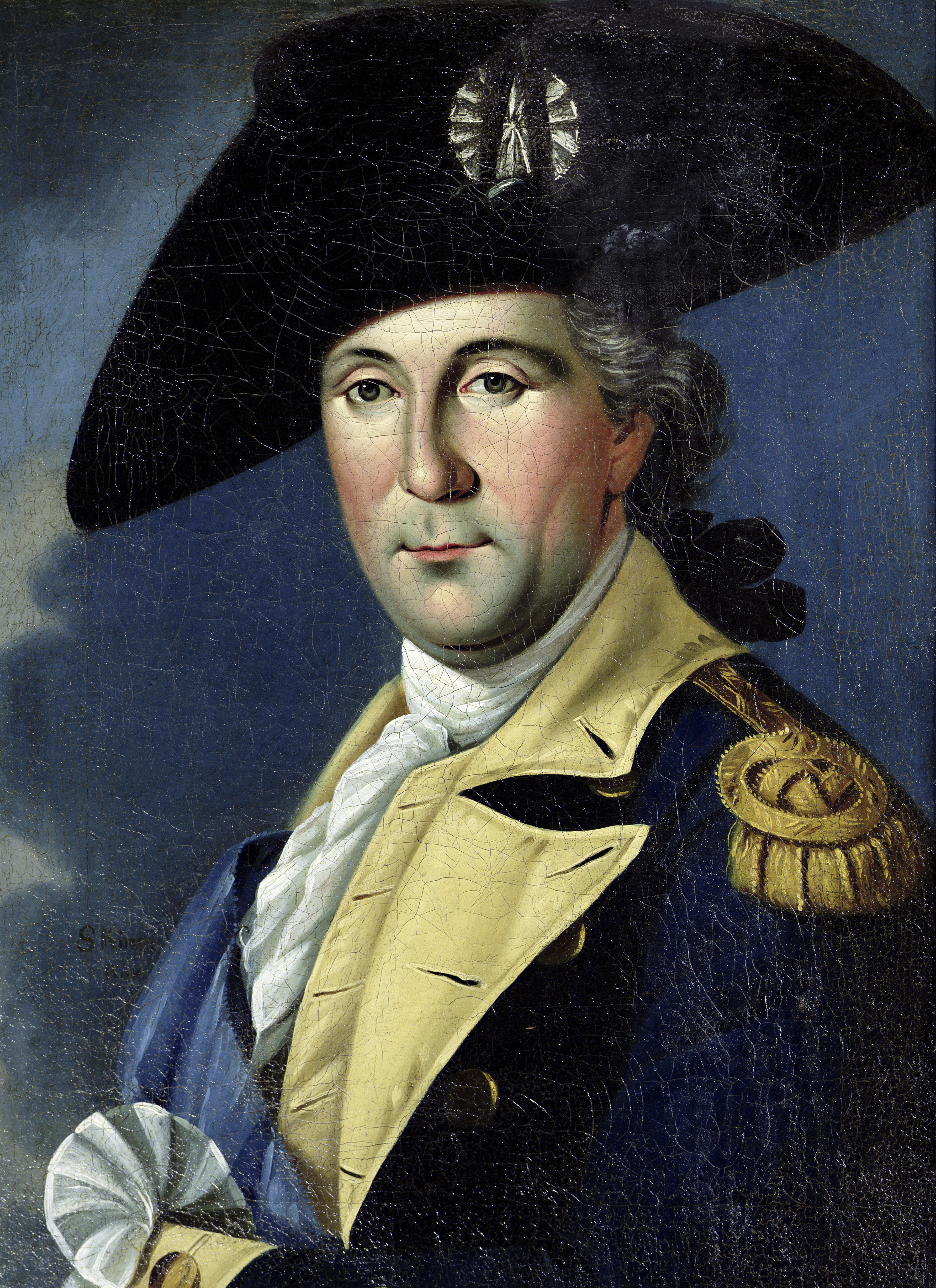 the history of george washington born in westmoreland county Biography of george washington for elementry and middle school students fun  online  george's father, augustine, settled in westmoreland county, virginia.