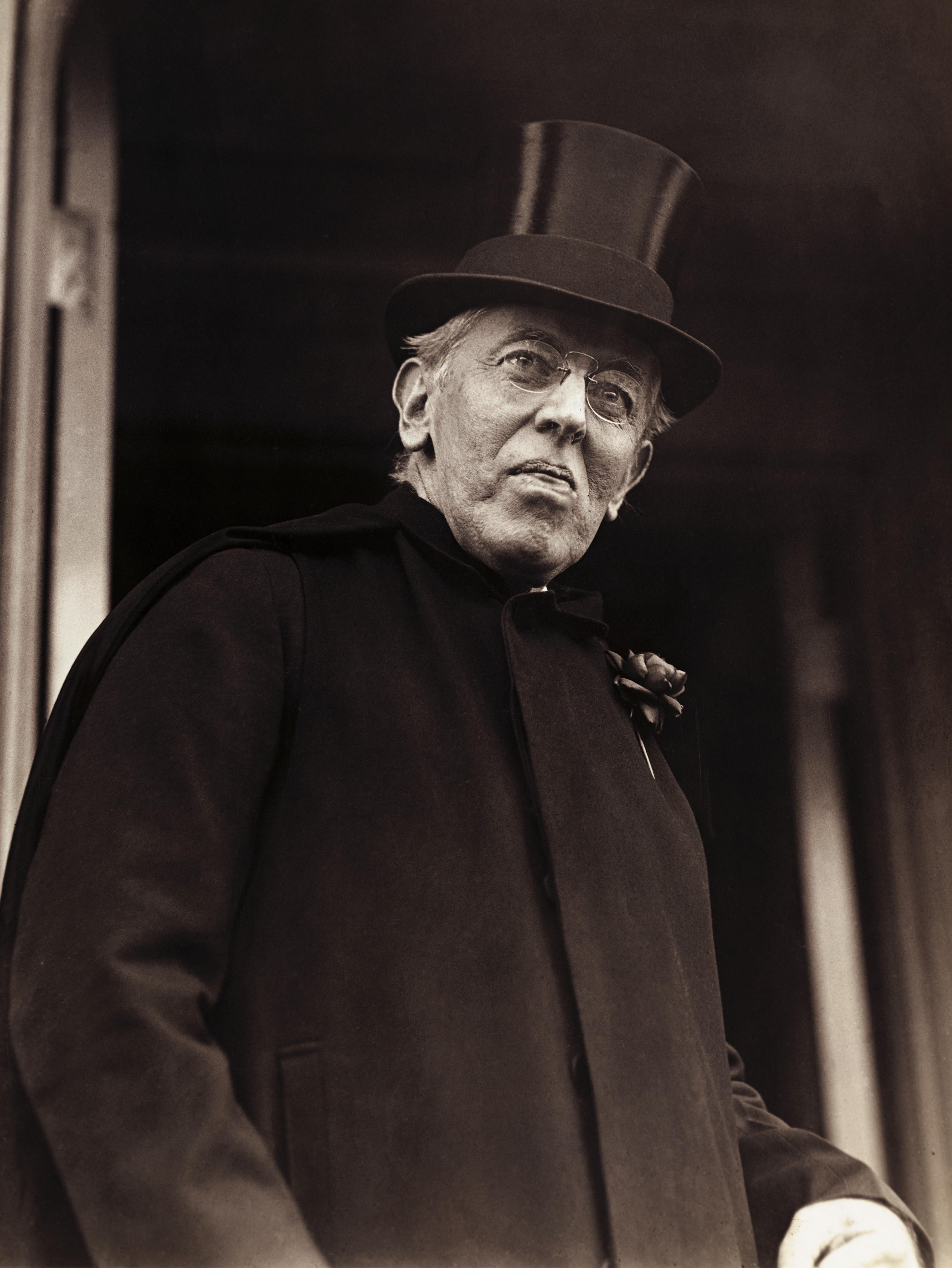 Woodrow Wilson Images Femalecelebrity