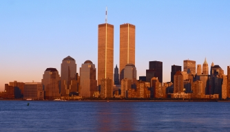 a look at the events leading up to the september 11th attacks in the us The september 11 attacks timeline is a chronological list of all the major events  leading up to, during, and immediately following the terrorist attacks on new york .