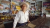 general store owner, real de catorce, san luis potosi, mexico