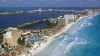 hotels, cancun, quintana roo, mexico