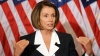 2007, nancy pelosi, the first female speaker of the house, women leaders, women's history