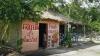 coba, fruit stand, quintana roo, mexico